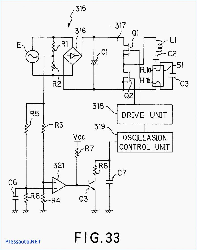 Electrical drawing at getdrawings free for personal use electrical drawing 16 electrical drawing garelli wiring diagram symbols car