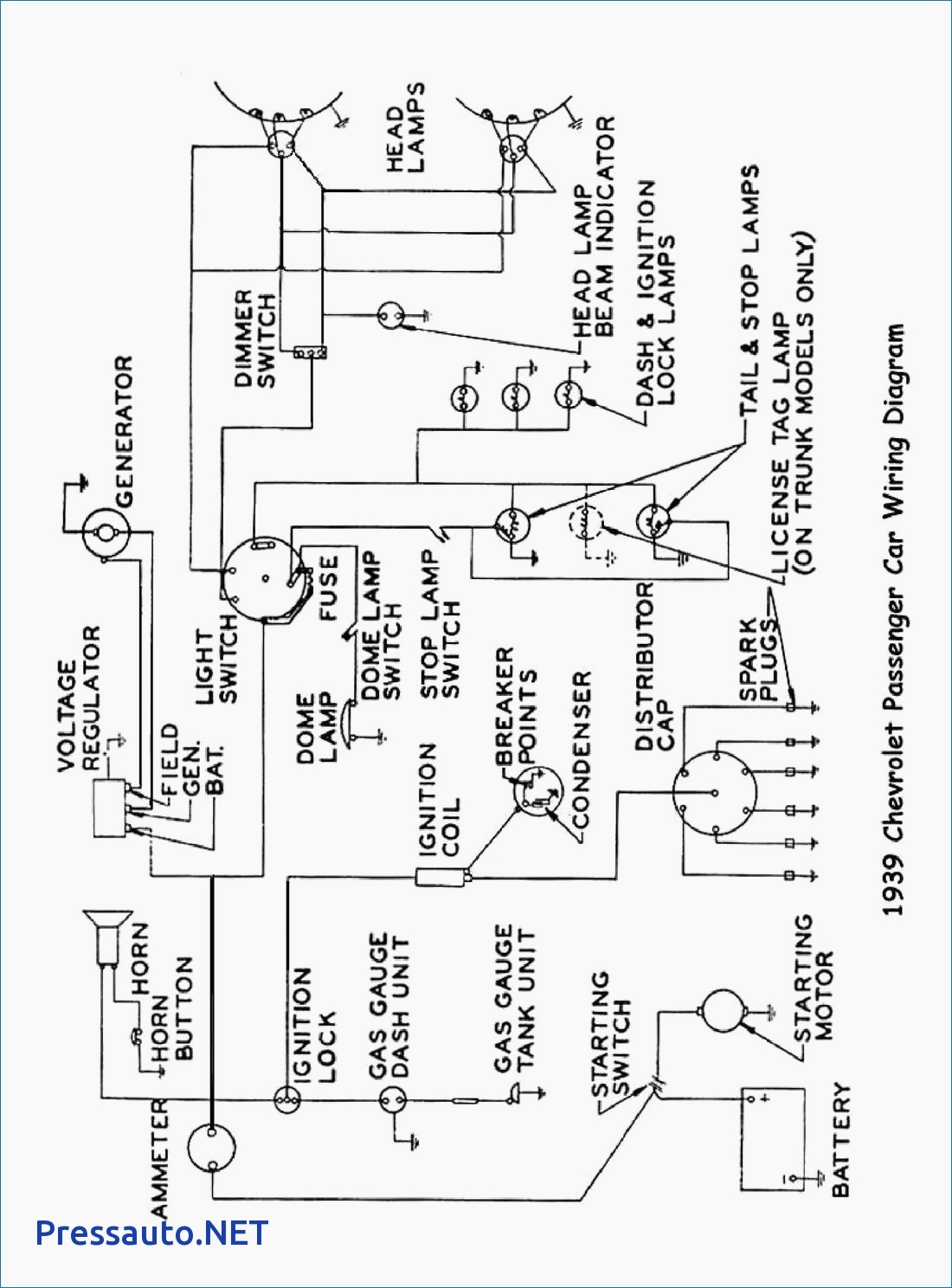 1100x1488 symbols in electrical engineering polaris snowmobile wiring
