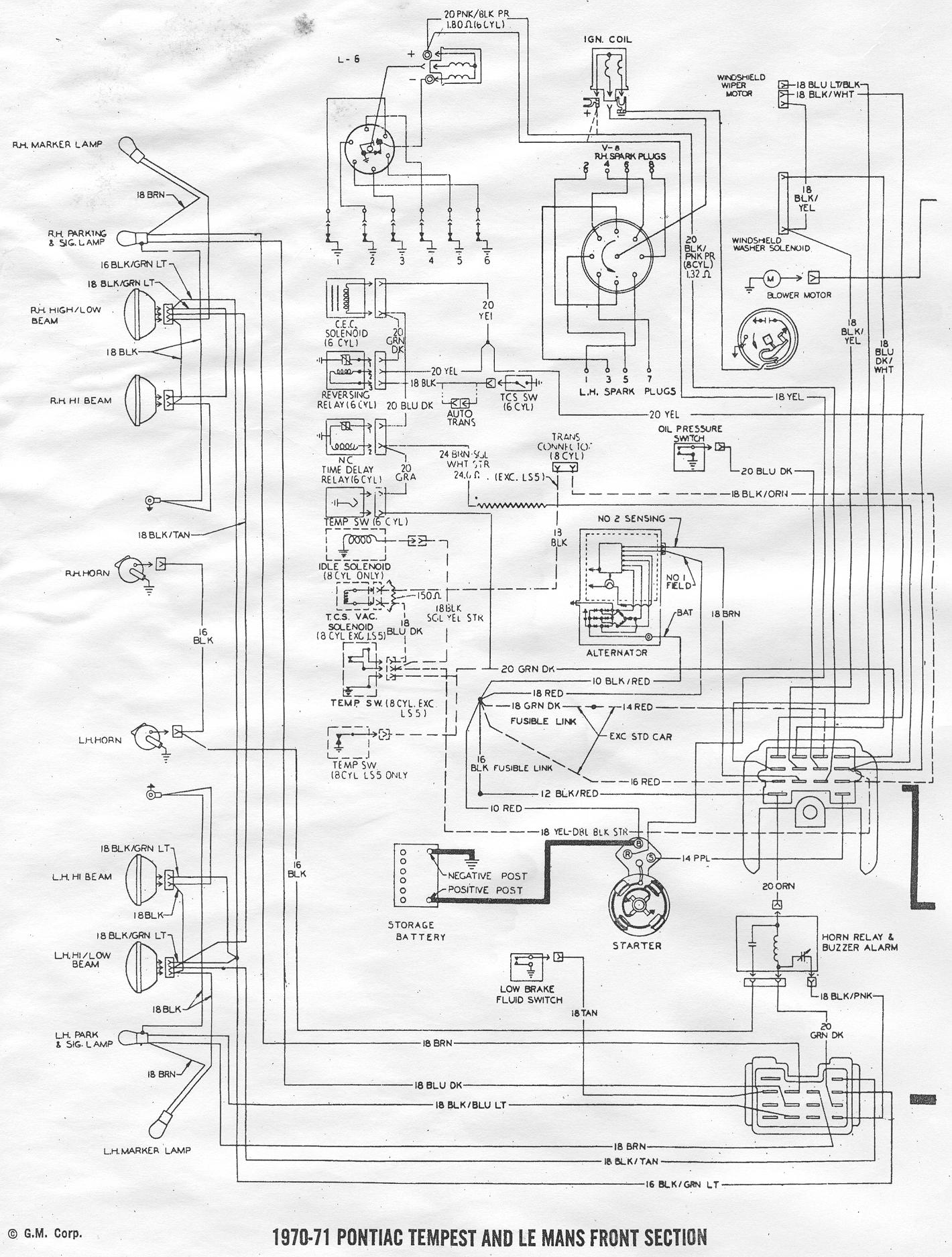 Excellent pressure sensor symbol schematic images wiring diagram