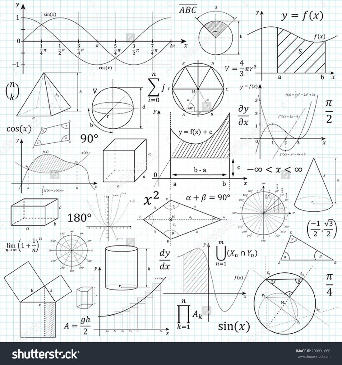 1100x1174 schematic drawing symbols wiring diagram ponents