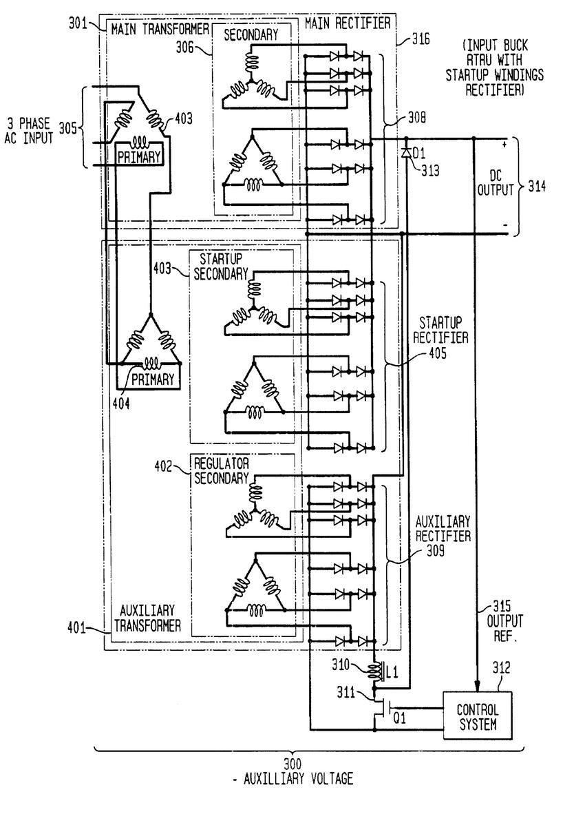 850x1198 single line diagram transformer symbol juanribon sld