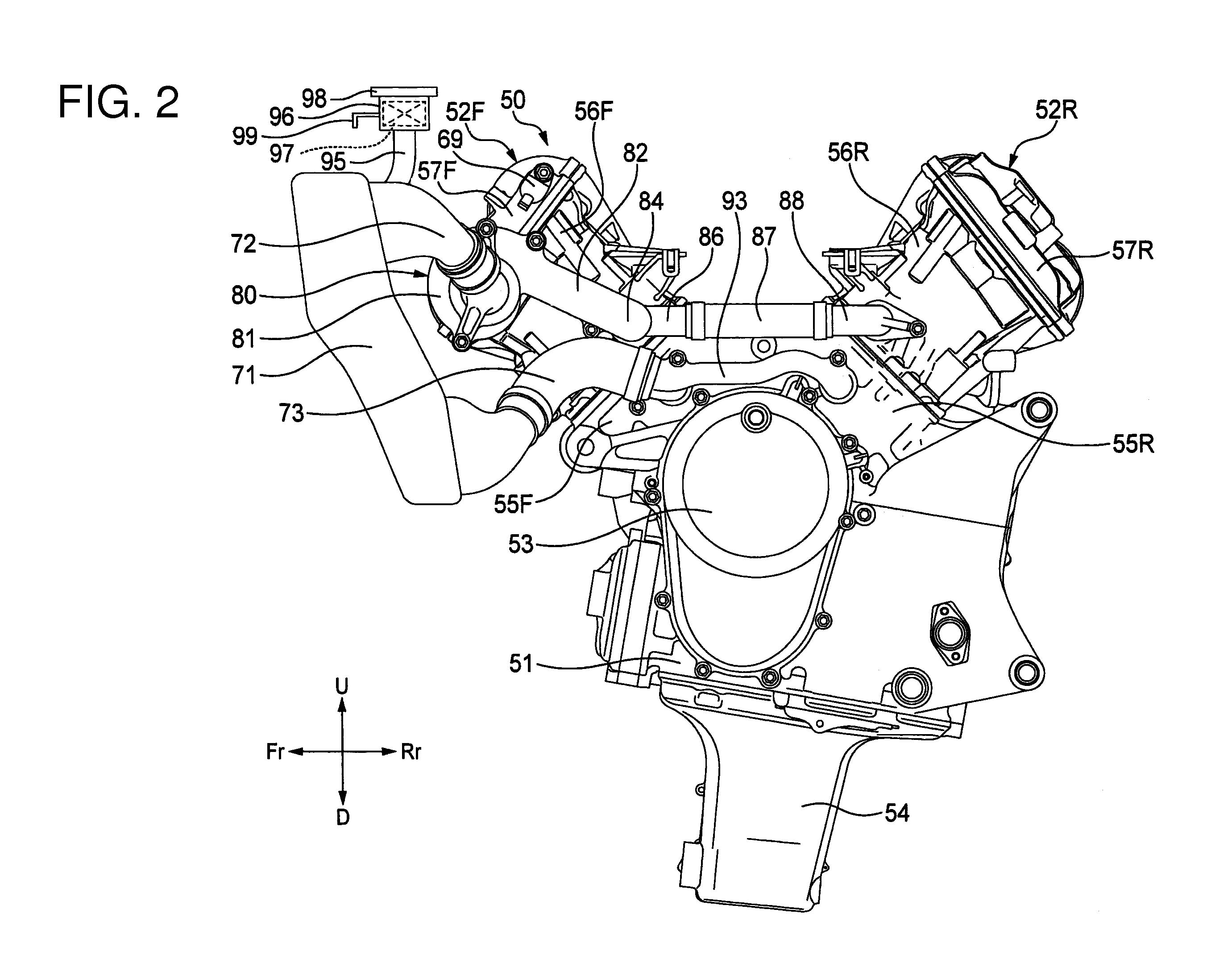 2761x2196 honda v4 superbike engine outed in patent photos