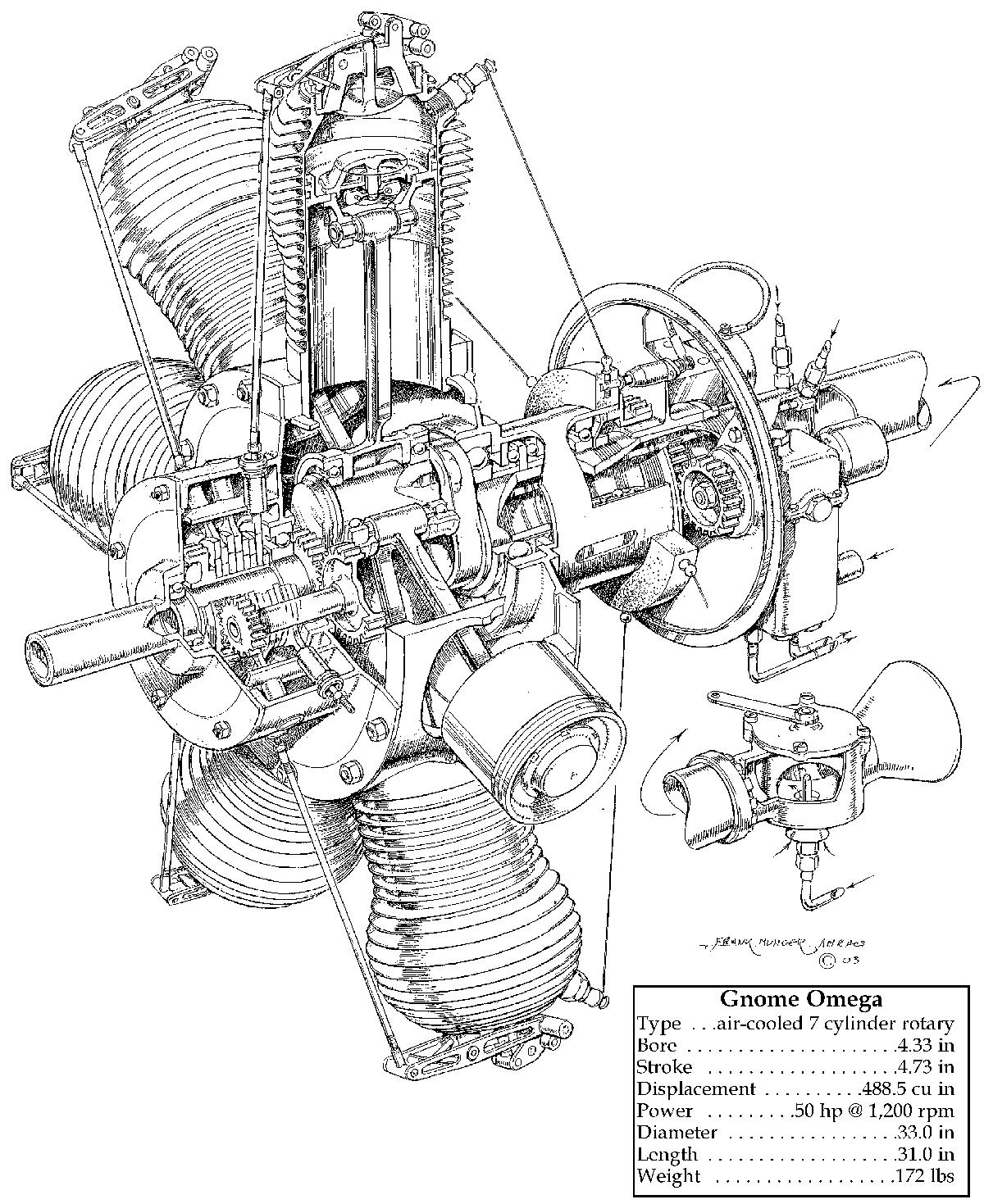 1200x1469 engine helicopters i