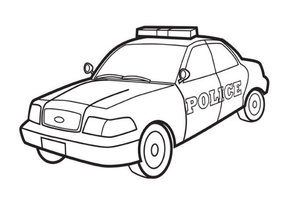fast and furious coloring pages # 21