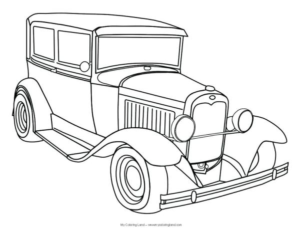 fast and furious coloring pages # 67