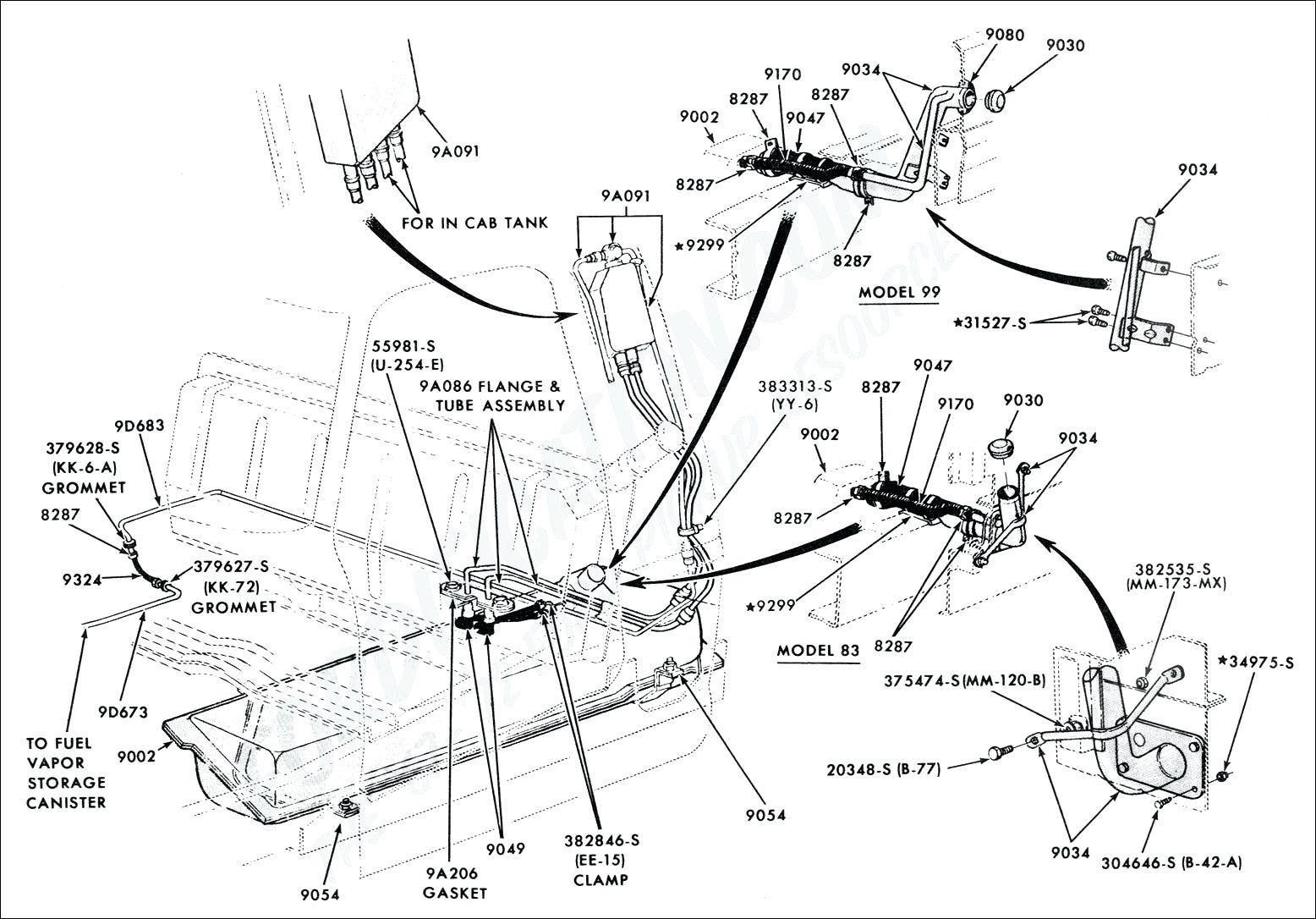 1556x1086 diagram 99 ford explorer cooling system diagram ranger parts