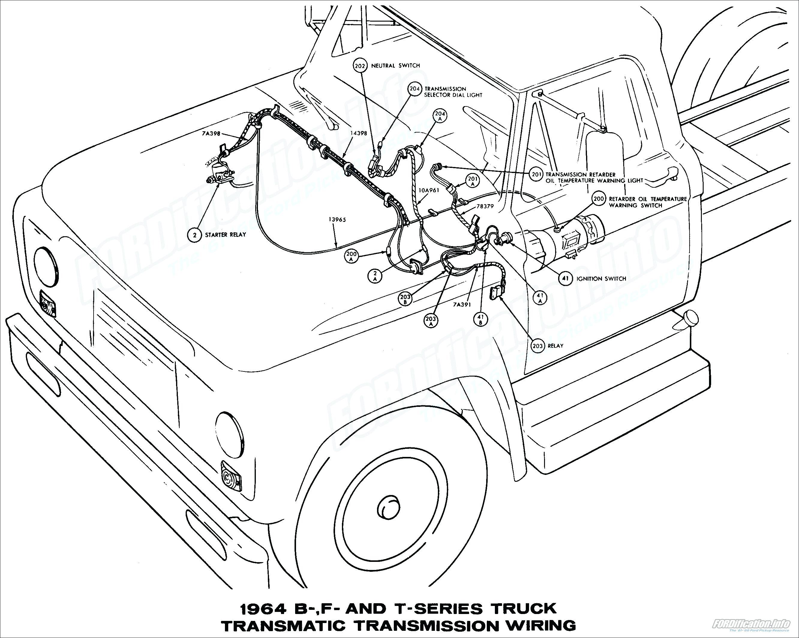 2664x2128 pickup truck diagram new s le toyota truck fuse panel diagram