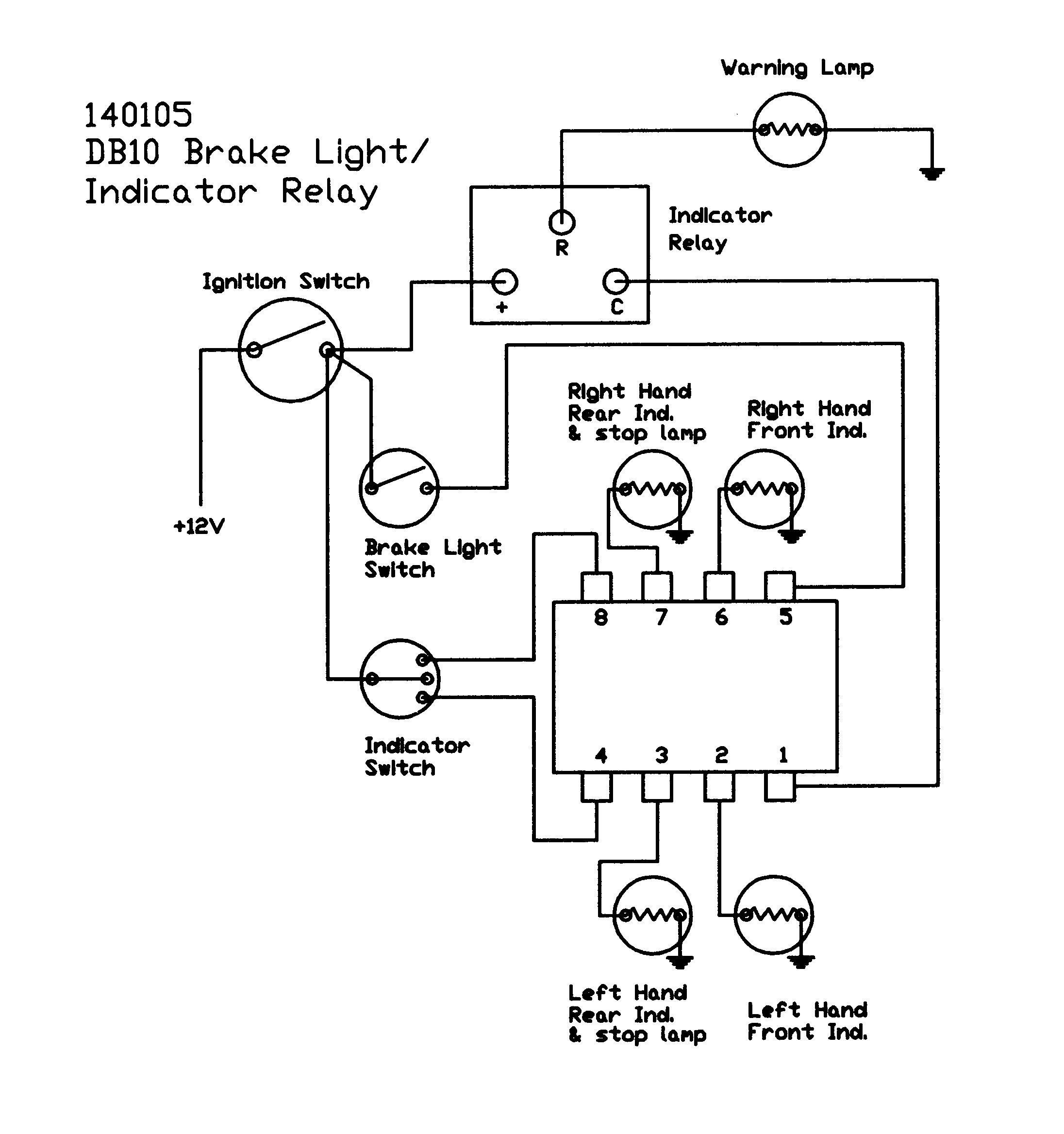 Colorful msd ignition 62152 wiring diagram image collection free electrical drawing at getdrawings free for personal use