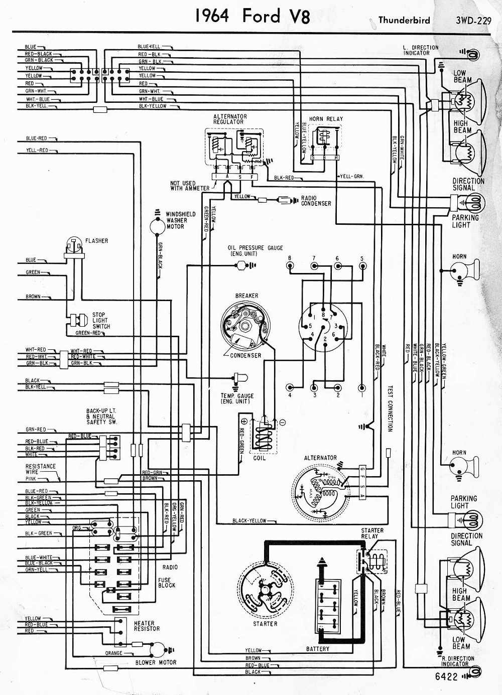 1000x1385 wiring diagrams schematic software car electrical schematics car