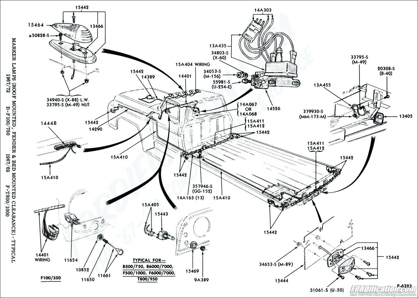 1437x1024 diagram 1972 gmc truck wiring diagram