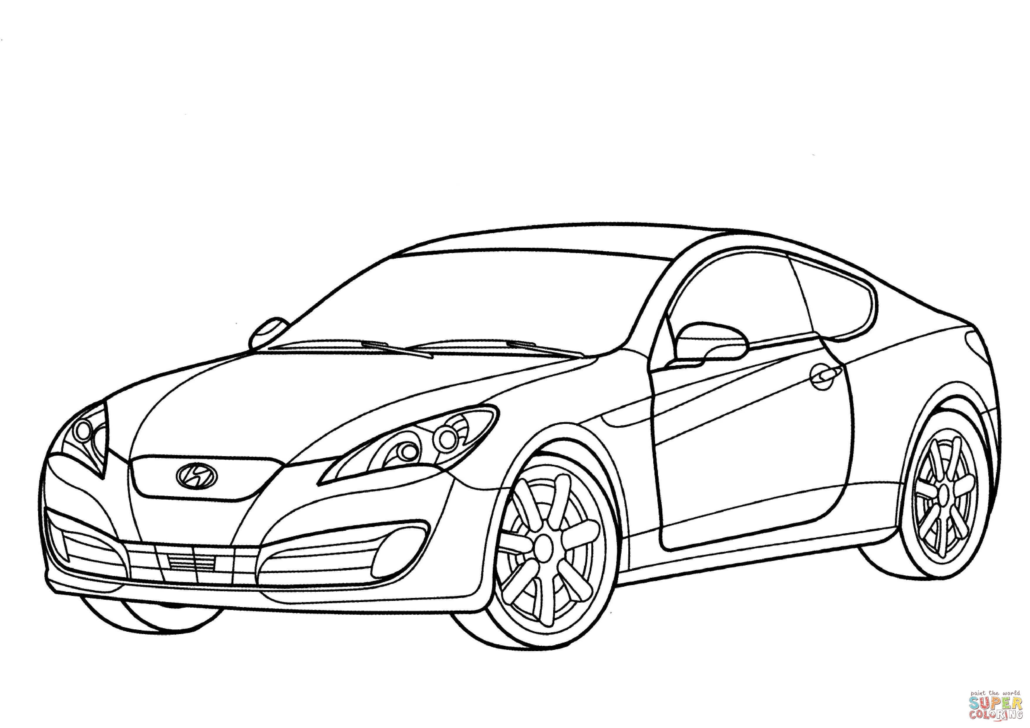 Gtr drawing at getdrawings free for personal use gtr drawing