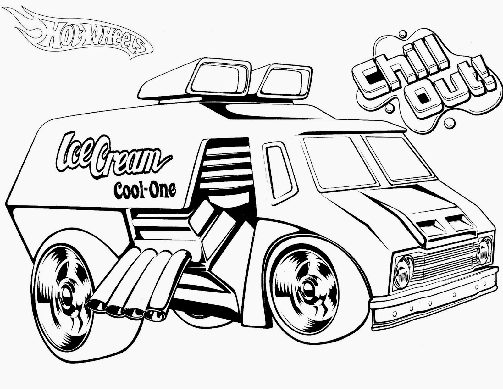 1600x1237 hot wheel coloring pages paginone biz