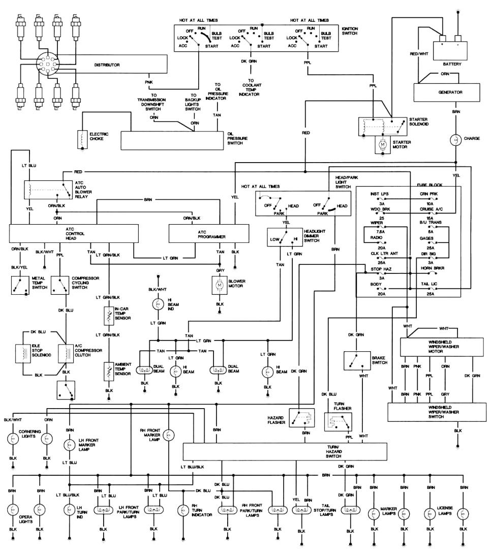 970x1090 diagramiring diagrams symbols hvac basic house prepossessing home
