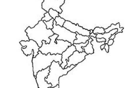 Blank india map printable hd images wallpaper for downloads map of india outline http hightidefestival org map of india map royalty free printable blank india map with administrative districts and names bottom india thecheapjerseys Image collections