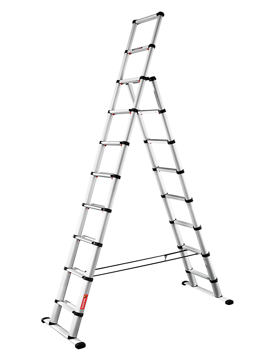 Ladder line drawing at getdrawings free for personal use