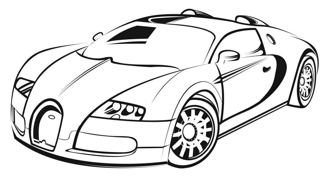 1263x674 for gt drawings of bugatti stencilsoutlinespatterns