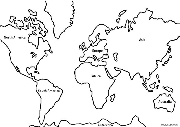 ... Image Titled Map Of India Black And White Map Of India Black And White  Collection Of India Map Drawing For Kids High Quality Free India Coloring  Pages