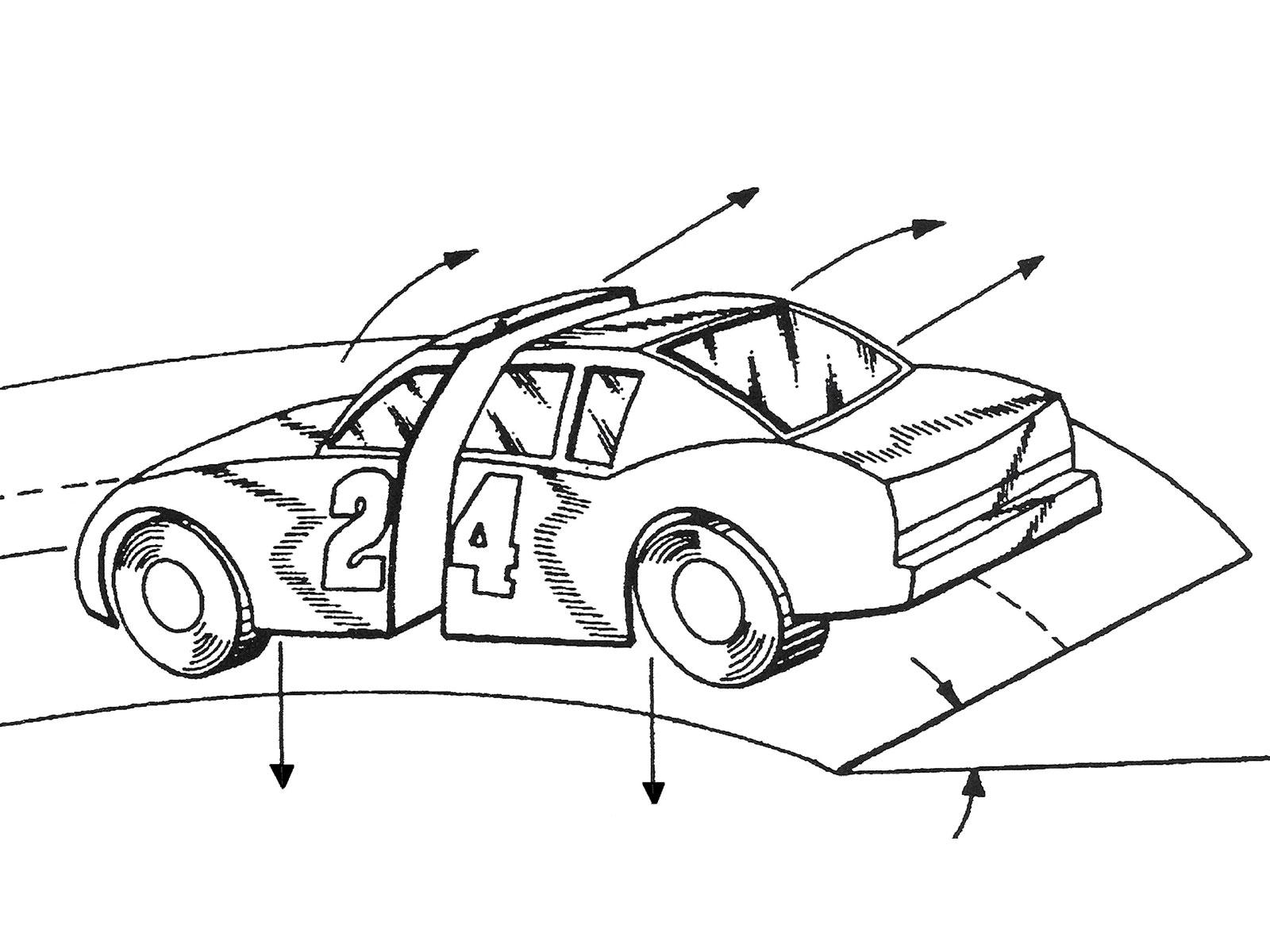 Generous car diagram parts ideas wiring diagrams harley davidson