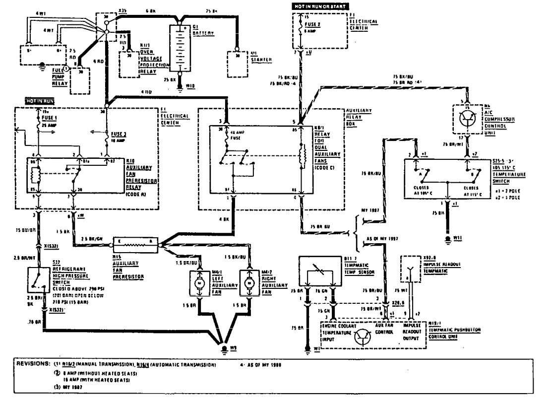 Mercedes benz drawing at getdrawings free for personal use wiring diagram