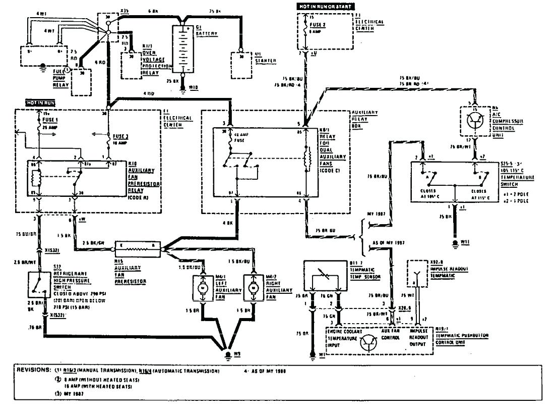1111x826 mercedes benz sprinter wiring diagram diagrams cooling fans w210 i