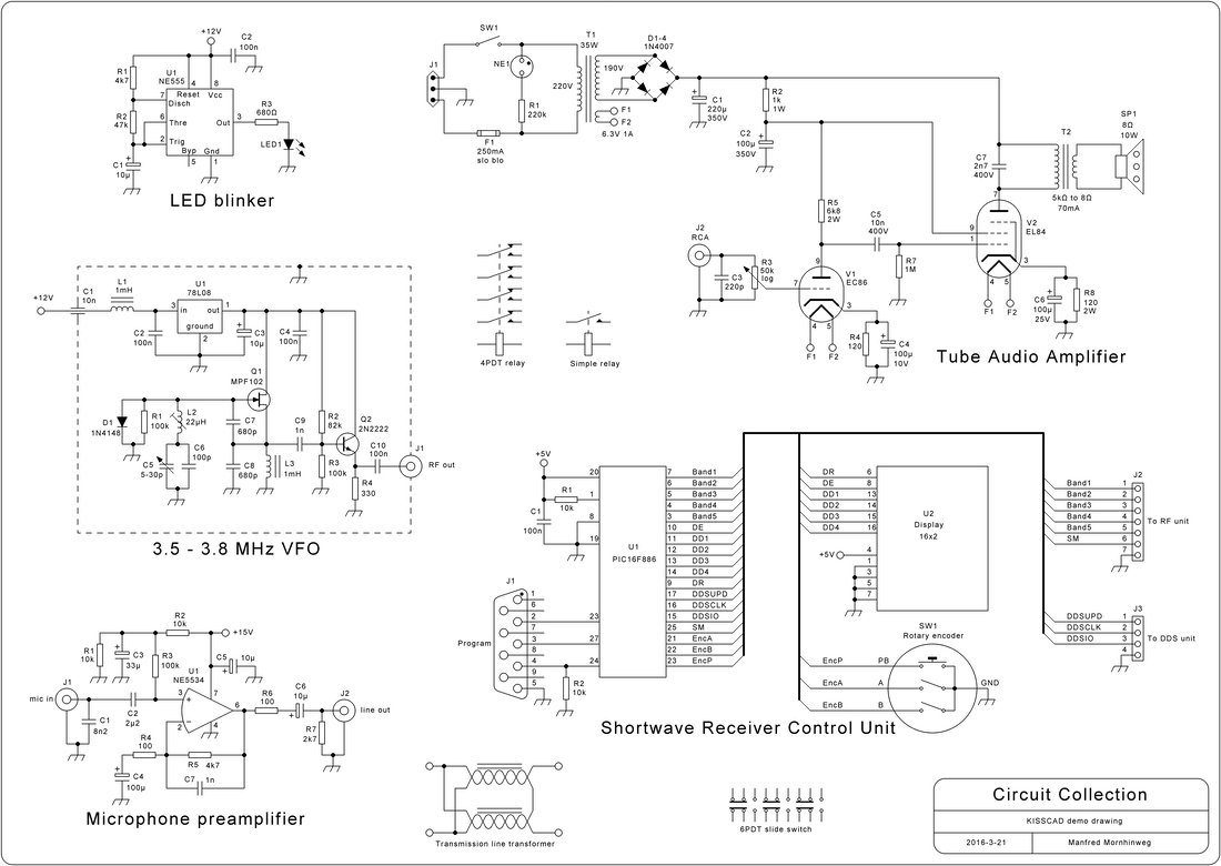 1100x780 free schematic diagram jebas us pdf page the motherboard for