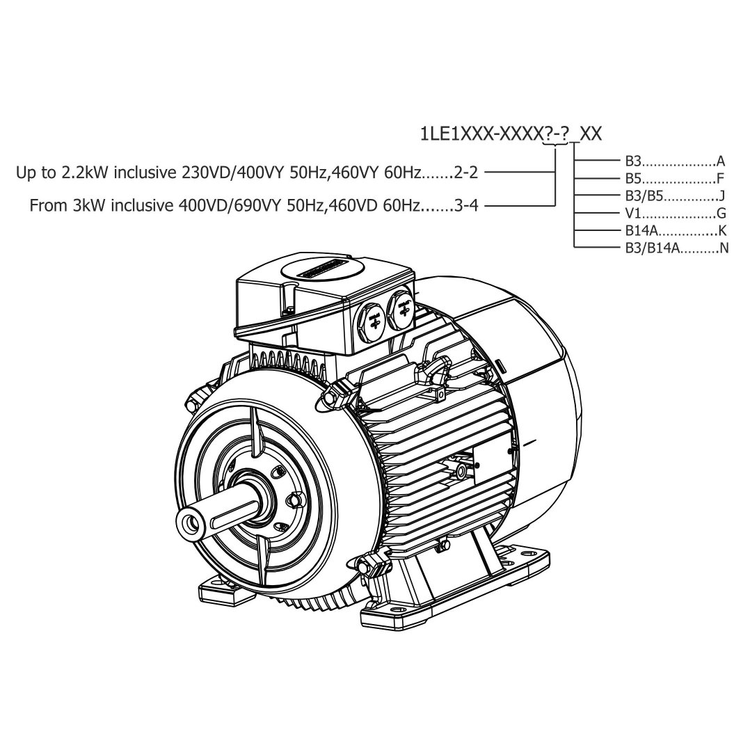 1949x2256 reluctance motor wiring diagram ponents 1078x1078 siemens low voltage 3 phase tefc squirrel cage standard induction
