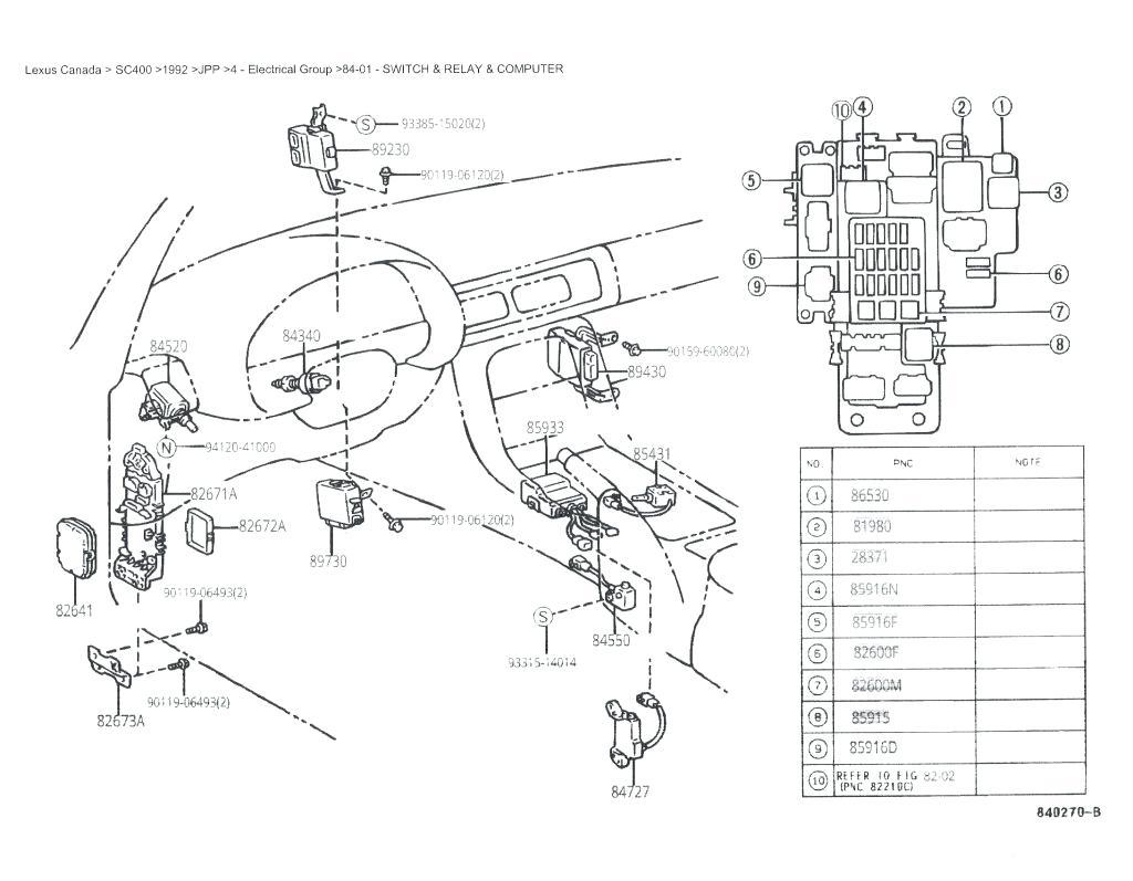 1024x797 1995 mustang gt fuse box layout wiring diagram turbo kit engine