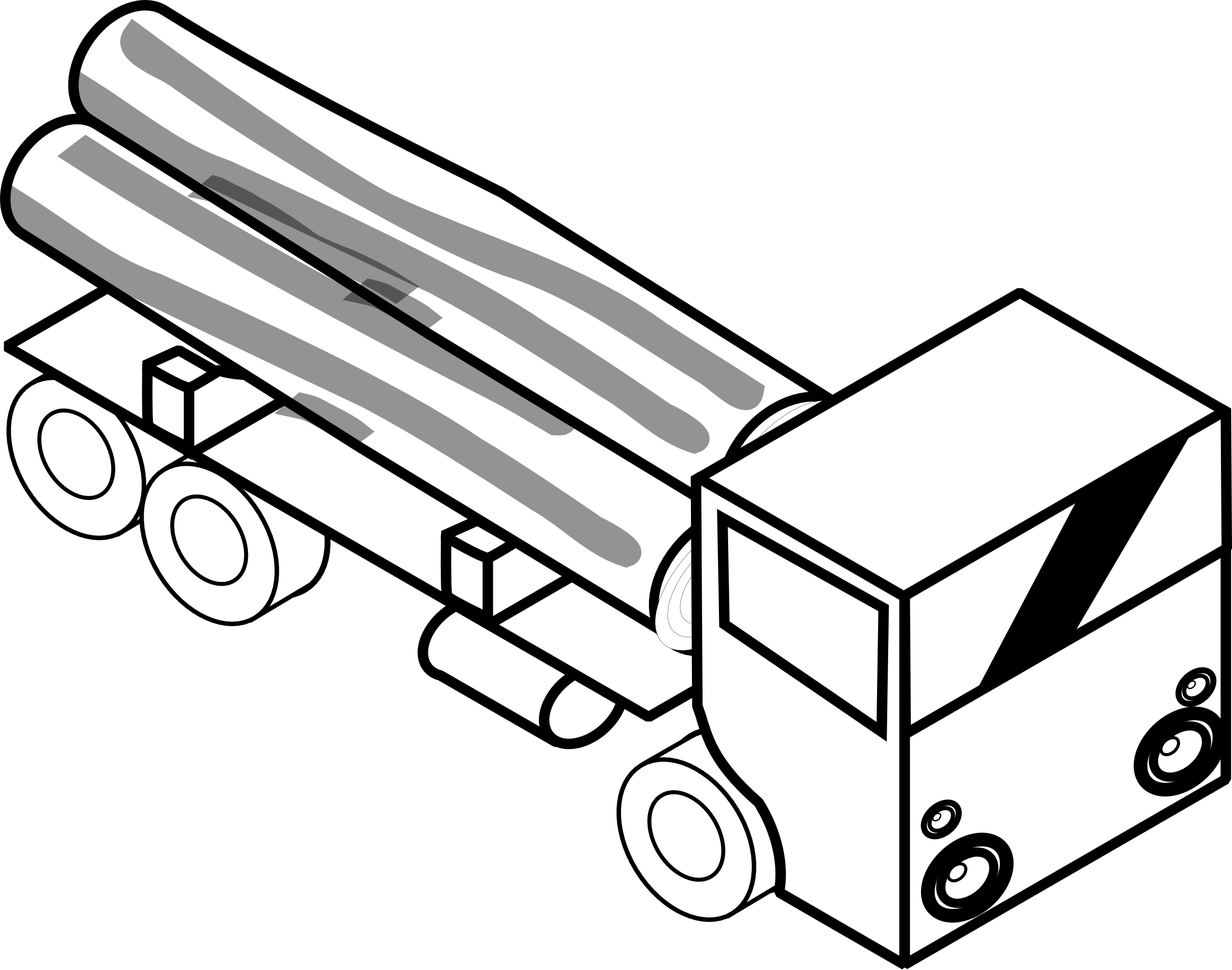 Old truck drawing at getdrawings free for personal use old old truck drawing 21 old truck