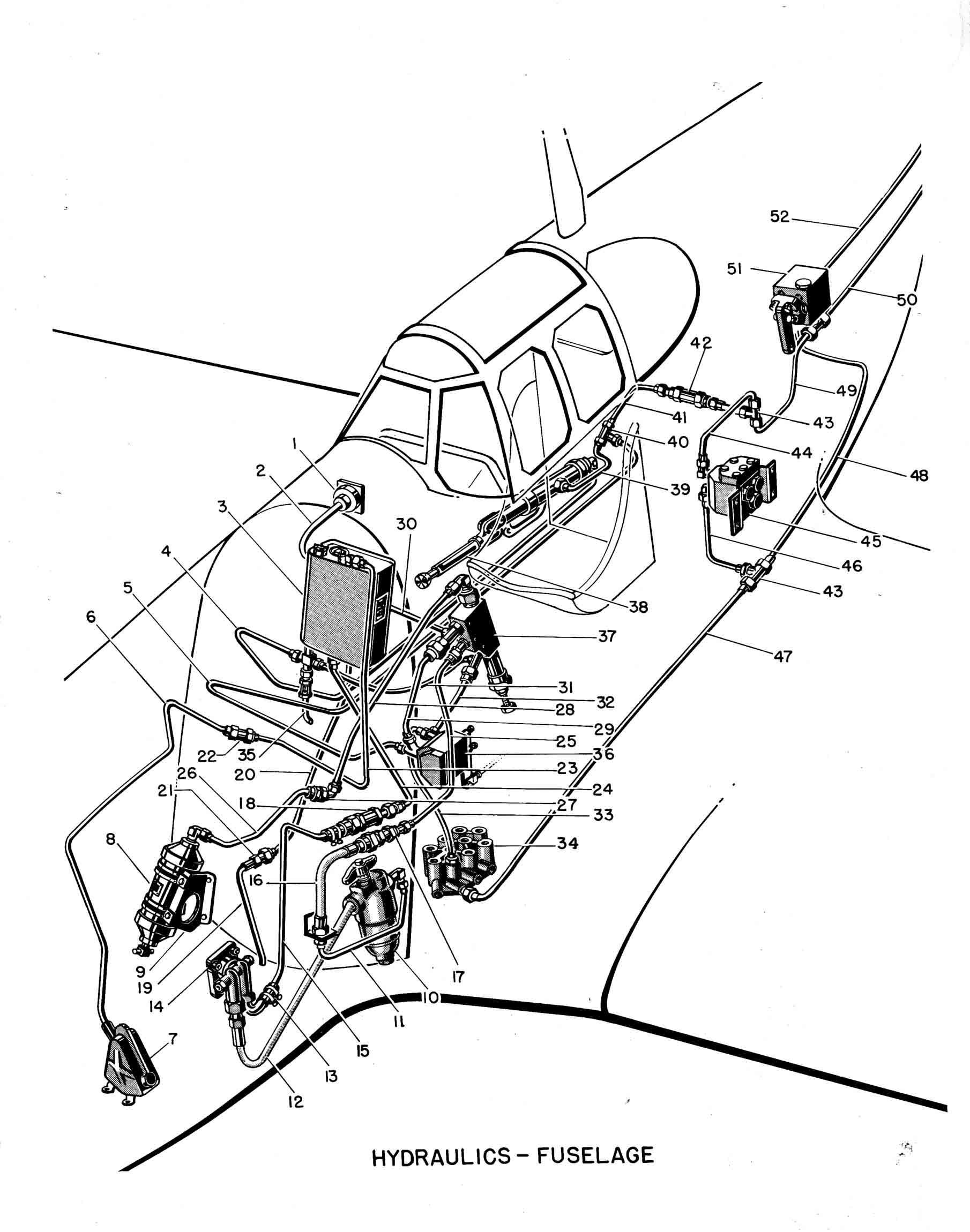 1810x2300 4 north american aircraft genedeitchcredits