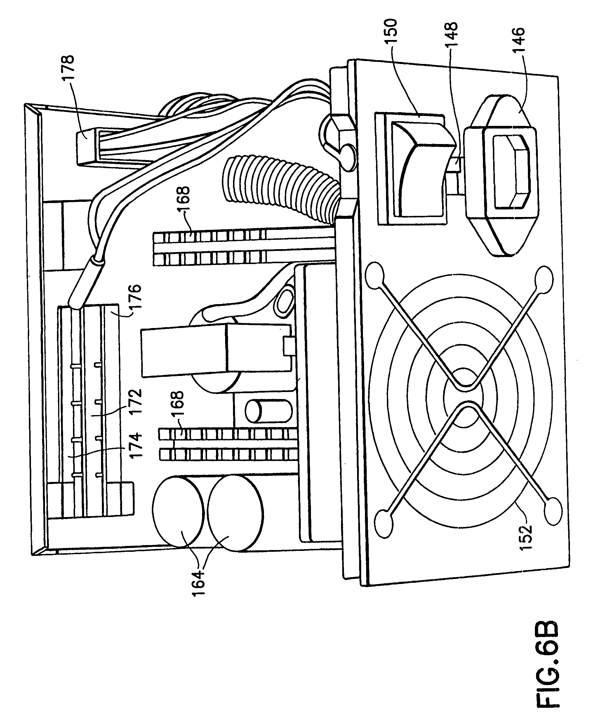 Power supply drawing at getdrawings free for personal use