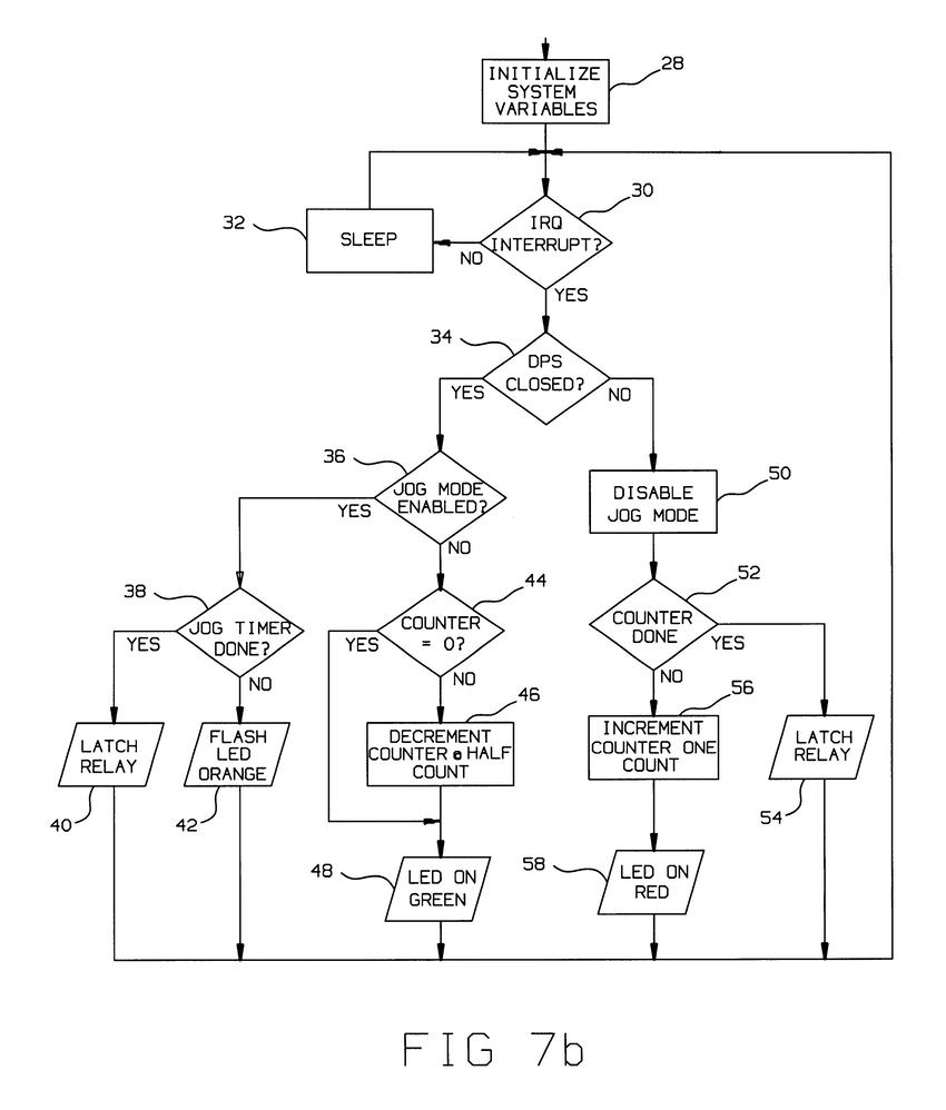 Wiring diagram vsd typical vsd circuit diagram sc 1 th 151
