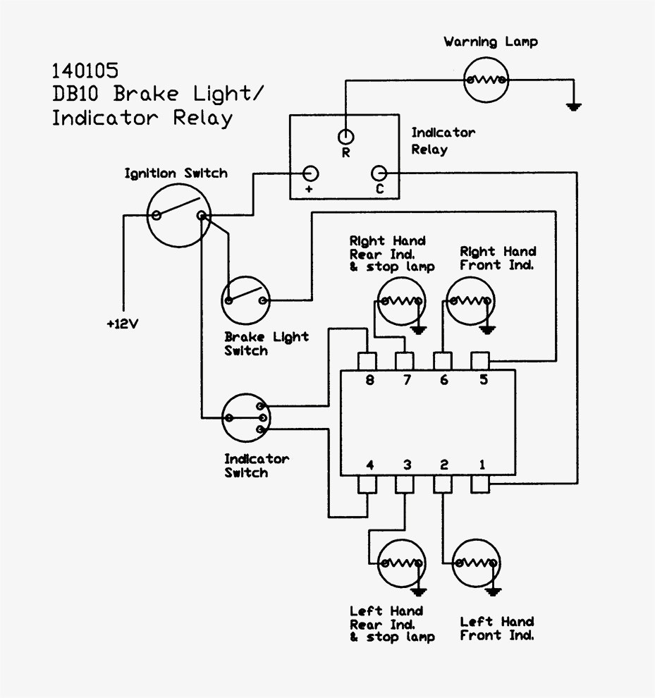 929x990 simple wiring diagram lutron claro switches lutron 4 way dimmer