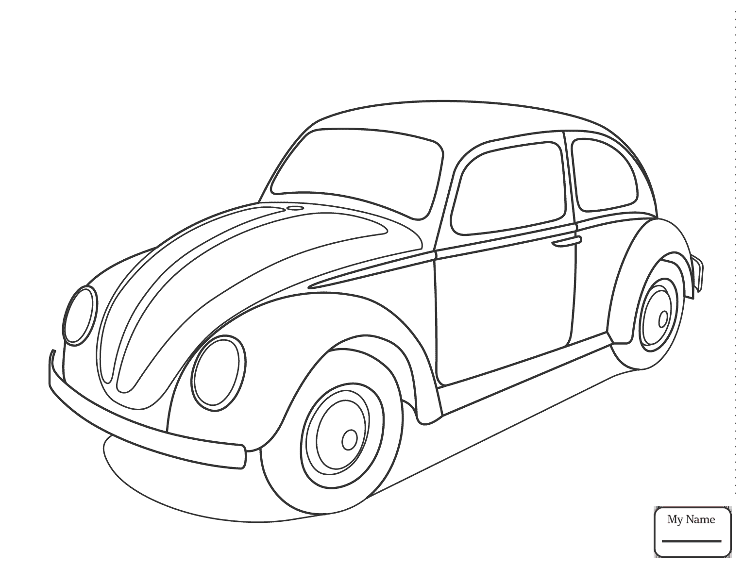1530x1168 coloring pages volkswagen transport vw bus t2