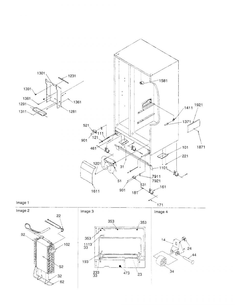 960x1245 wiring diagram symbols s le gst addressable smoke detector duct