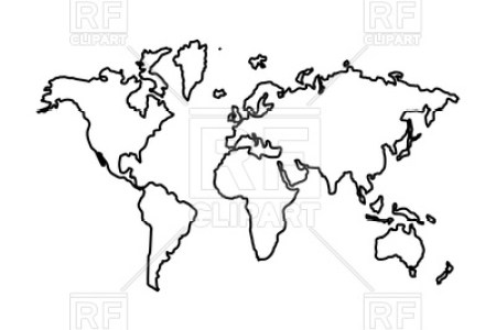 Free world map outline 4k pictures 4k pictures full hq wallpaper maps outline world map world map line drawing at getdrawings com free for personal use x world map blank and world map outline world map outline pdf gumiabroncs Choice Image