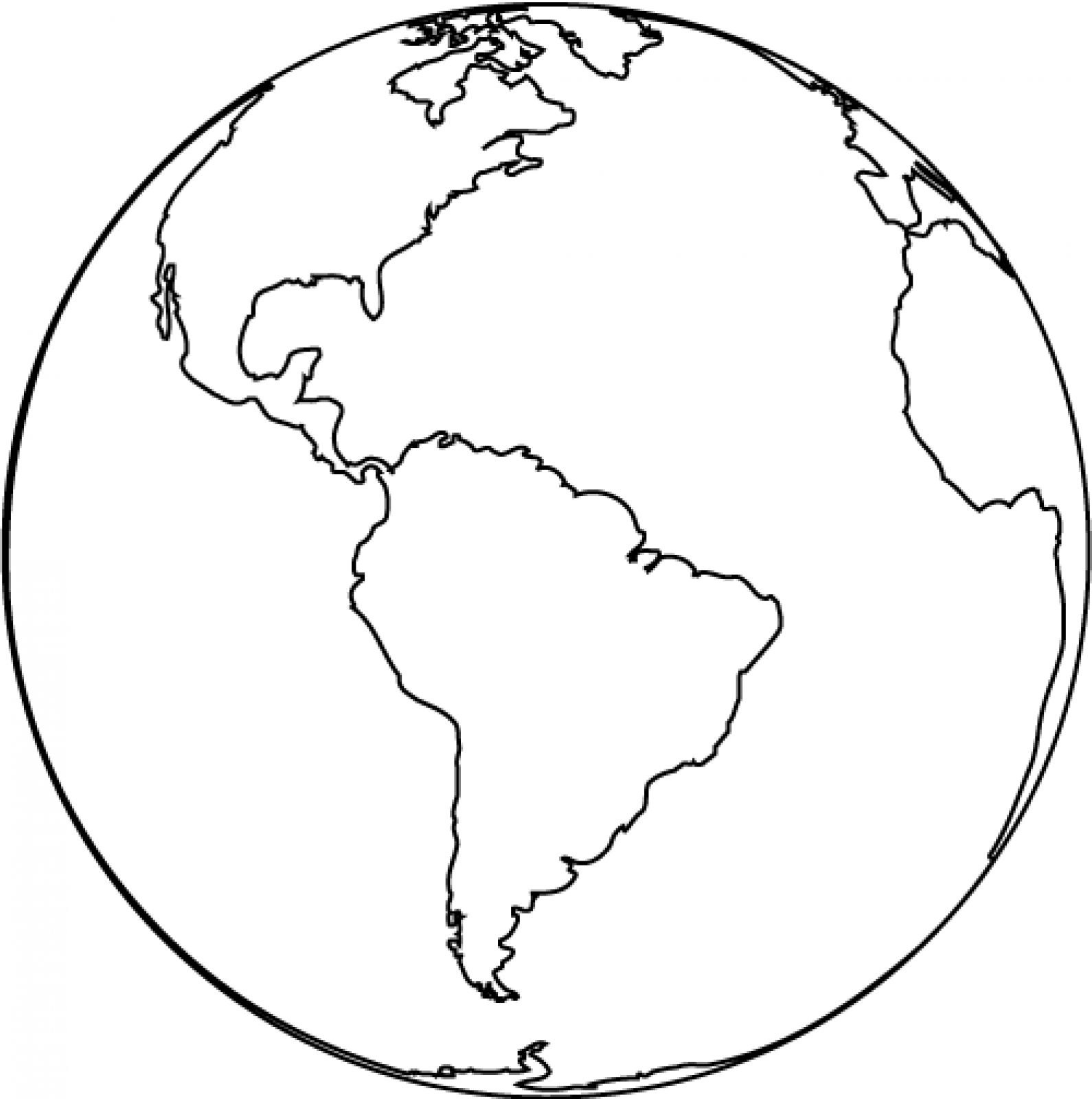 Earth drawing clipart at getdrawings free for personal use earth drawing clipart 30 earth drawing clipart