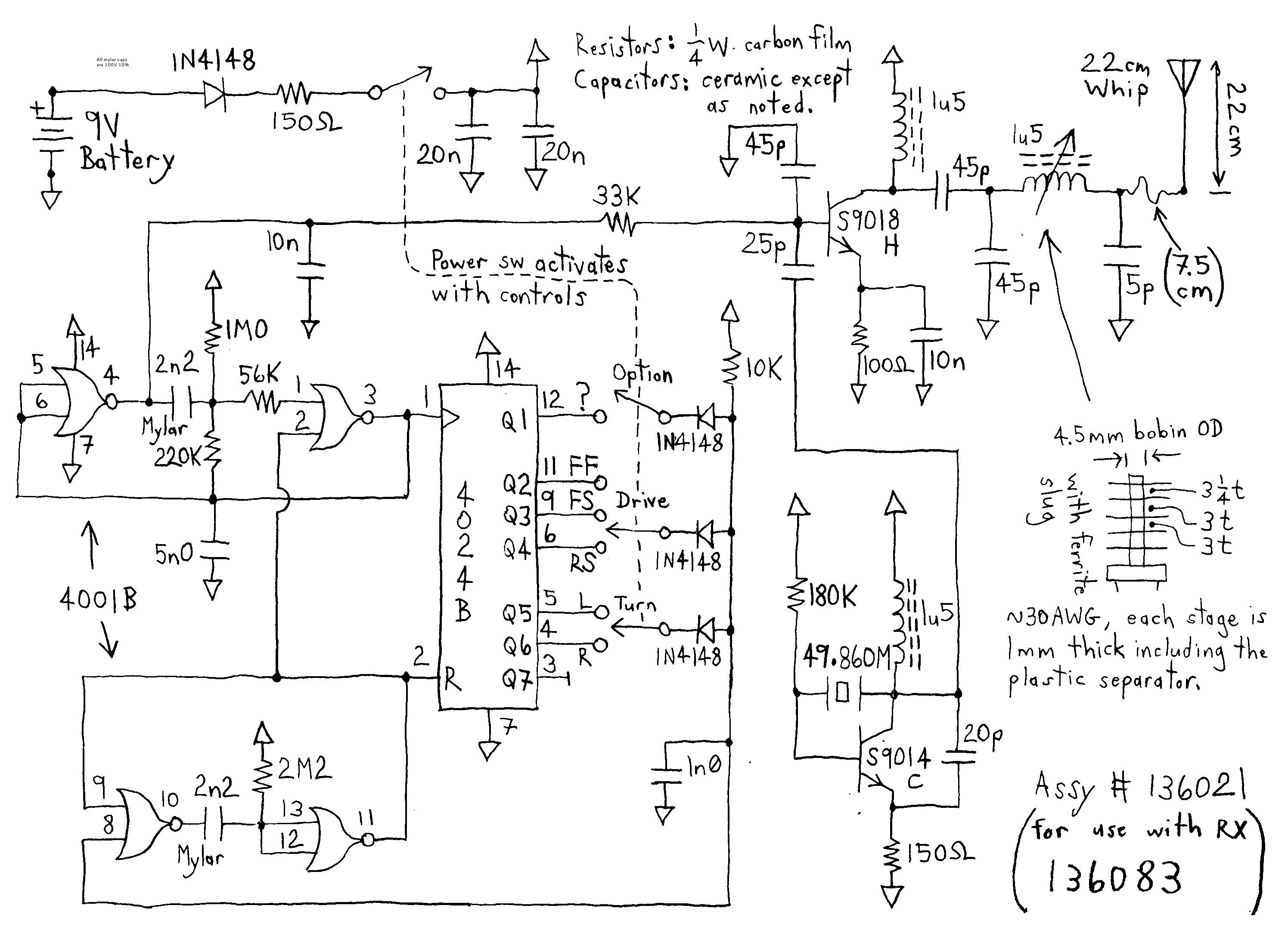 2991x2169 aircraft wiring diagram legend fresh auto wiring symbols wiring