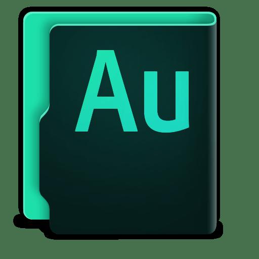 Latest Antivirus Download
