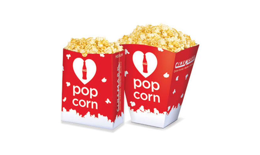 pop quiz popcorn - 828×496