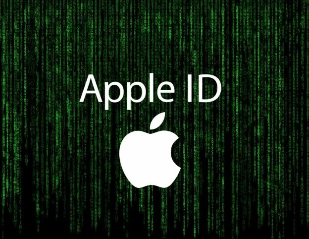 Help  My Apple ID account may have been hacked    LogDog What to do if my Apple ID account is hacked