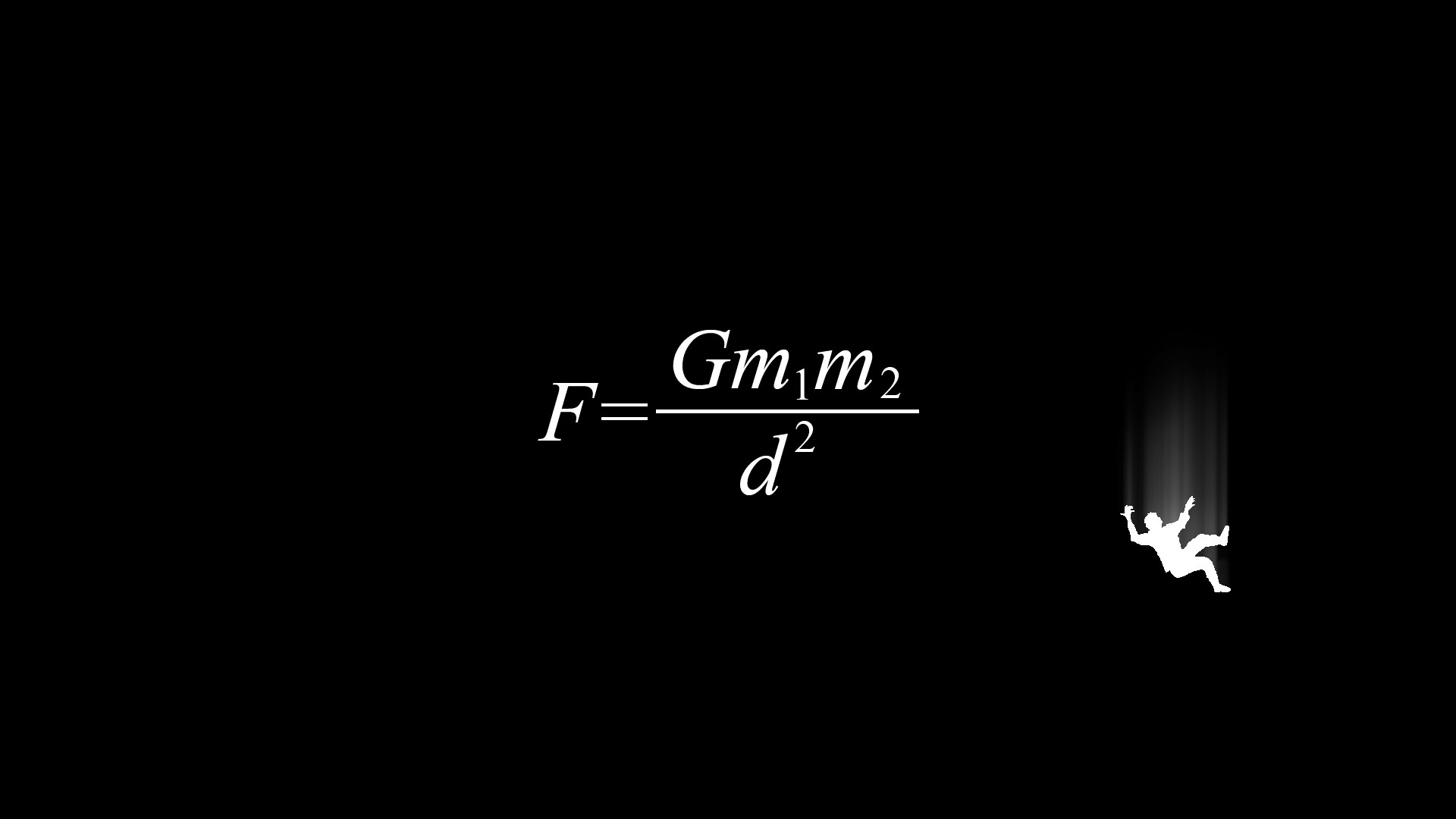 Pretty Math Backgrounds