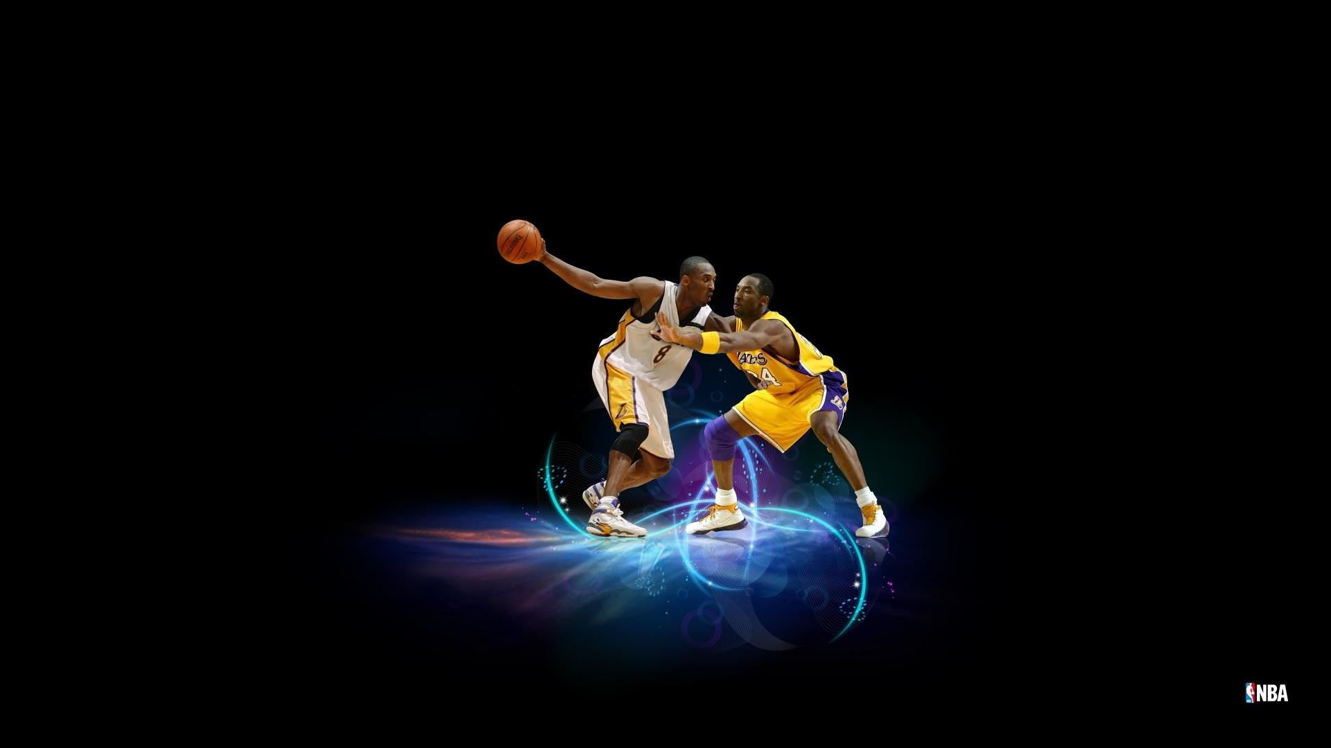 Cool 3D Wallpaper HD Basketball  68  images  1920x1200 HD Basketball Wallpapers For Desktop   Mobile 1080pHD Wallpapers  Only