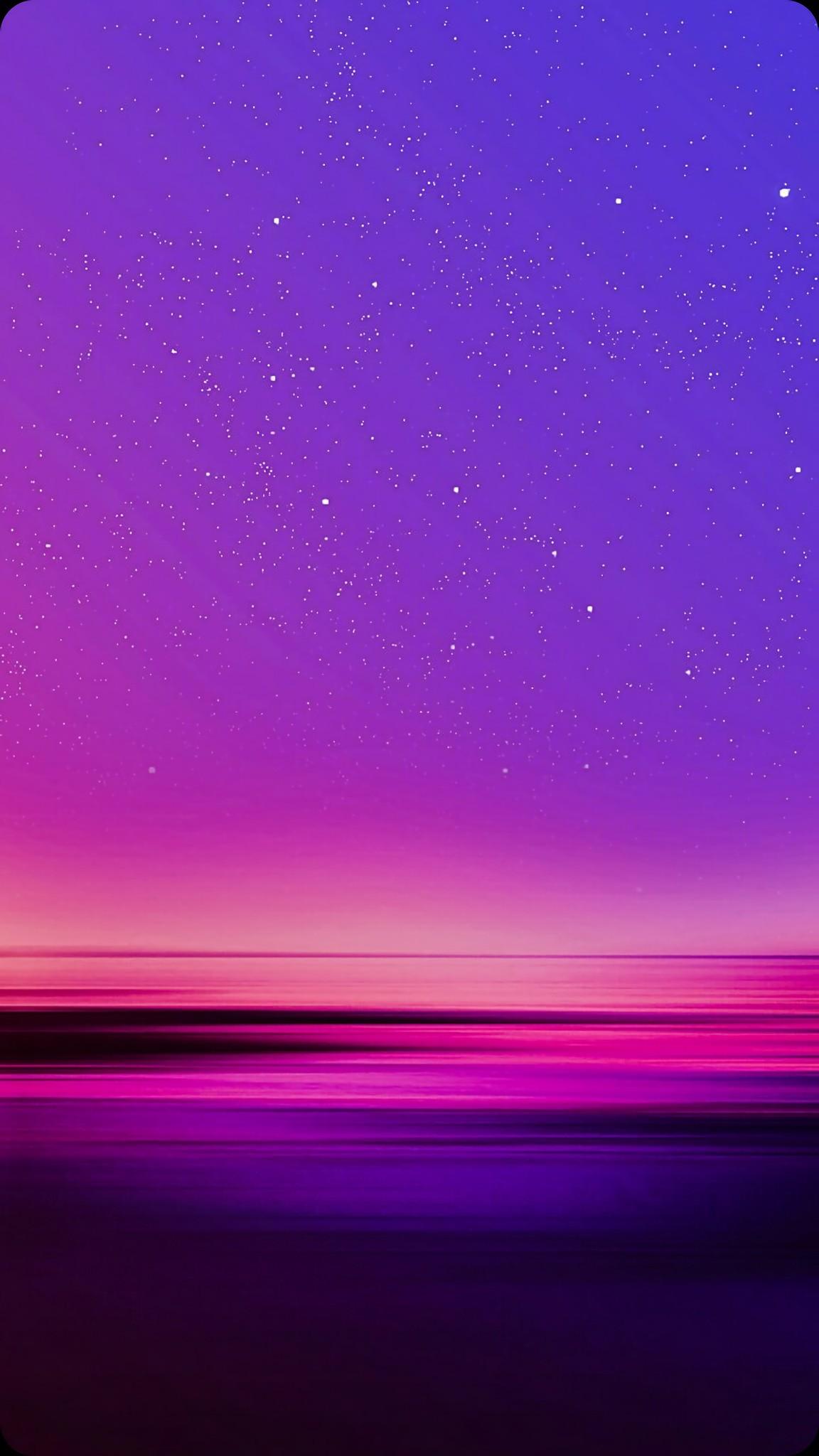 Pretty Purple Backgrounds Girls