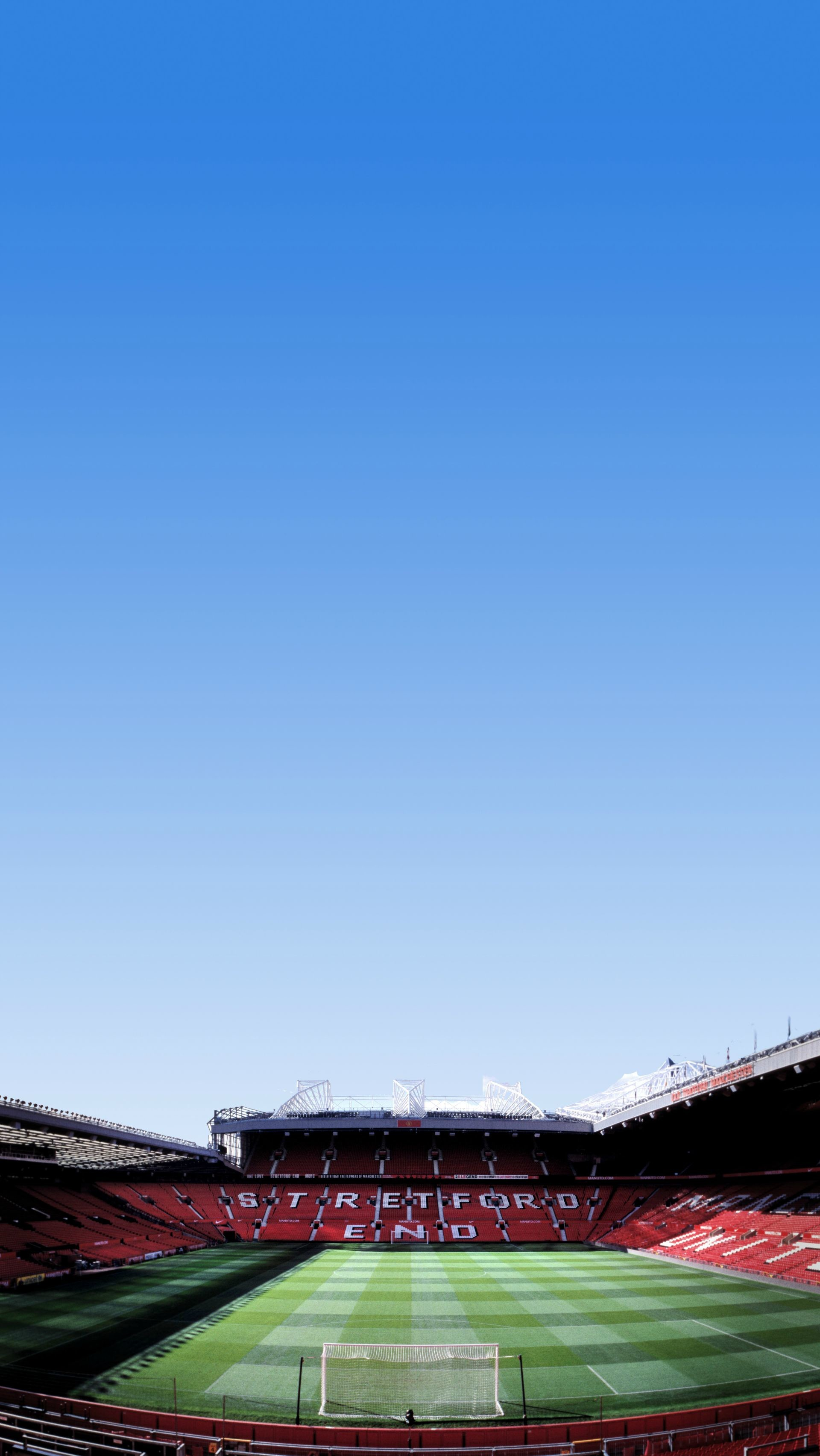 Old Trafford Wallpaper Hd Iphone   Reviewwalls co Old Trafford Wallpaper 64 Images