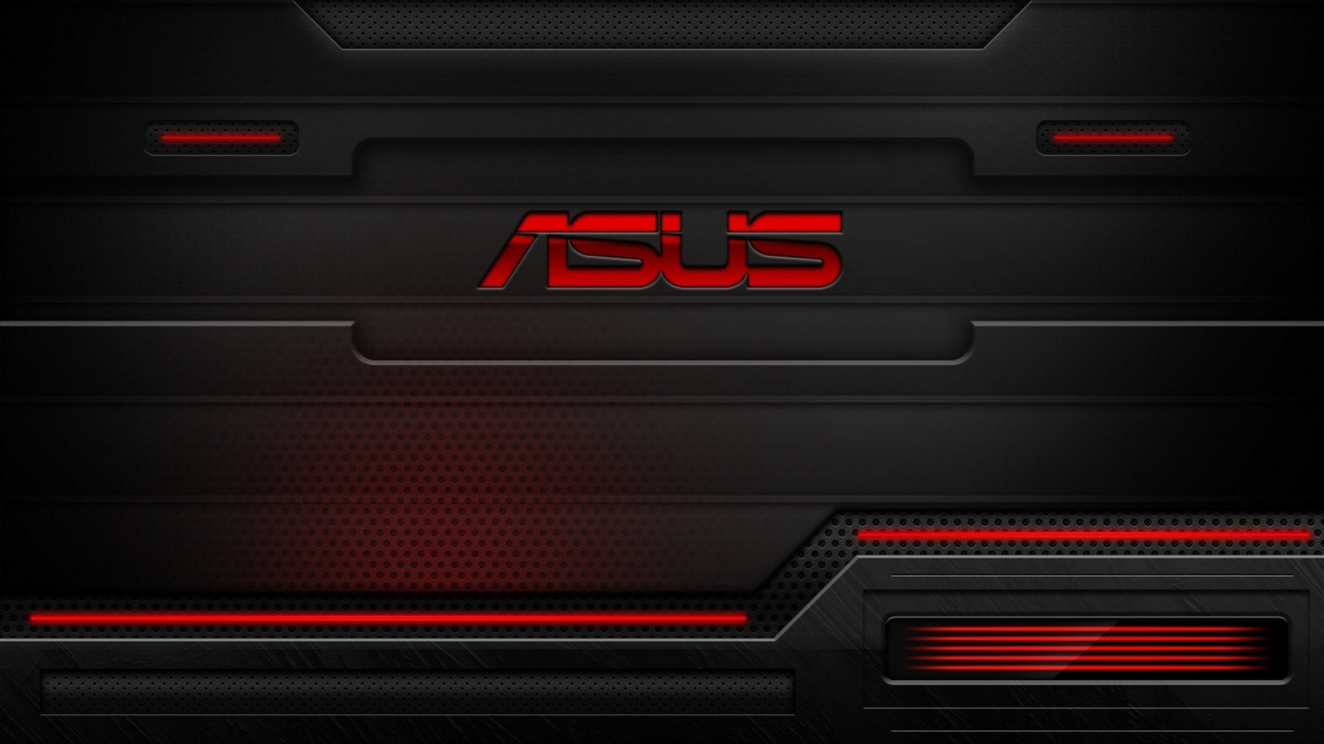 Asus Desktop Wallpaper 1920x1080