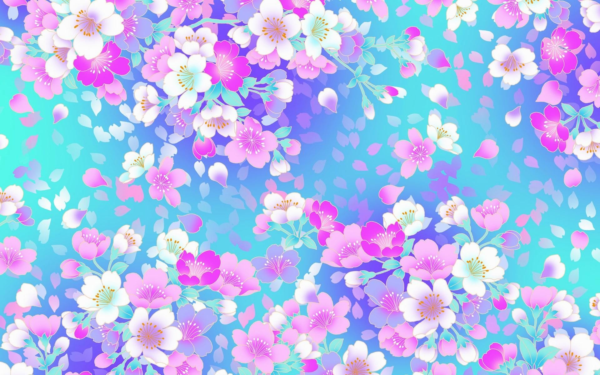 Cute Girly Wallpapers for Desktop (52+ images)