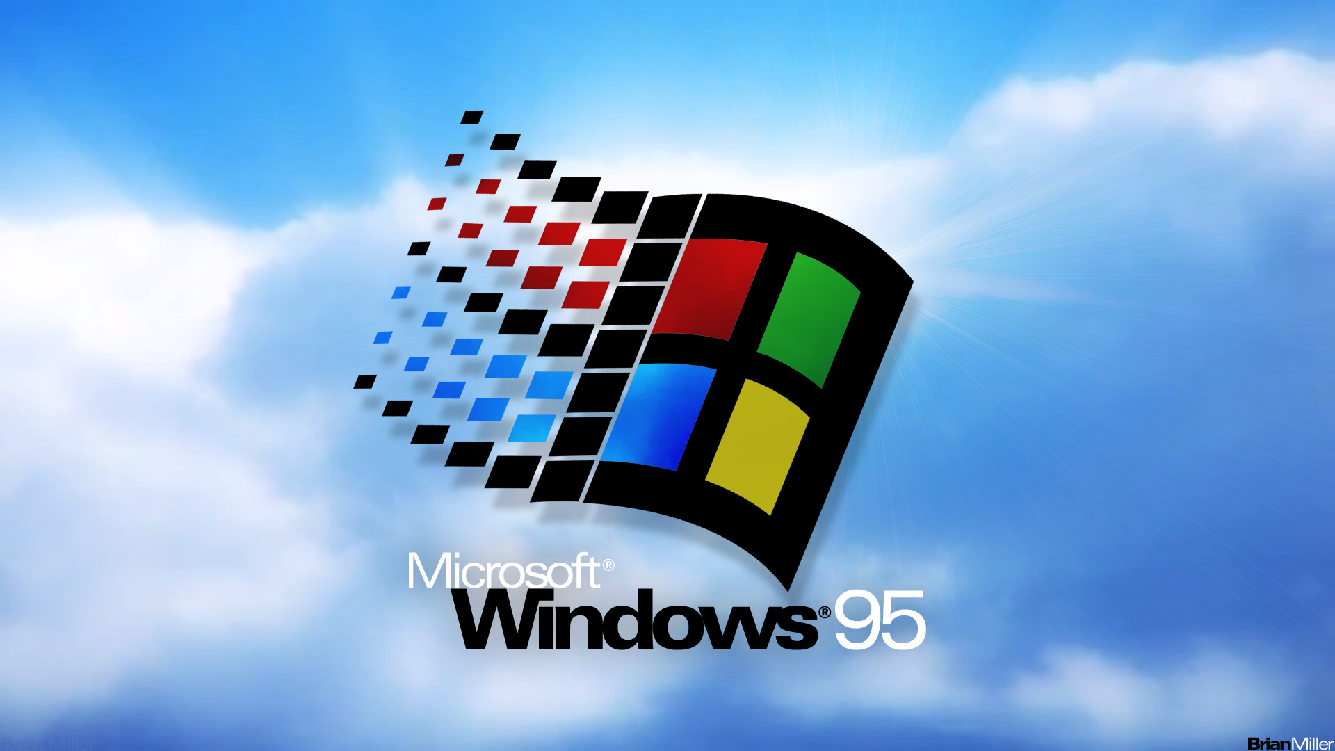 Windows 95 Wallpaper  67  images  1920x1080 post 360412 0 03818100 1366521768 png