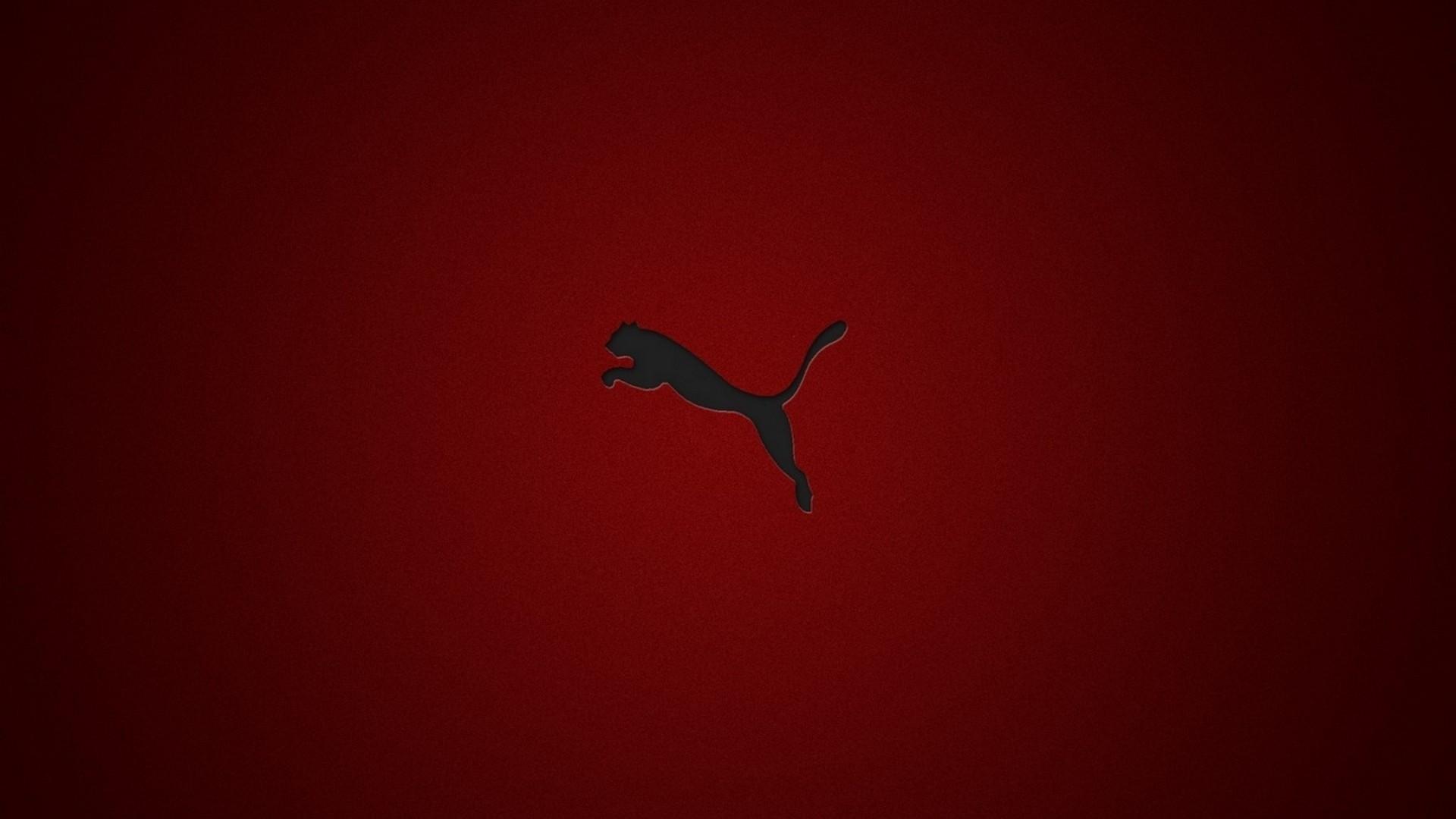 Puma Logo Wallpaper (61+ images)