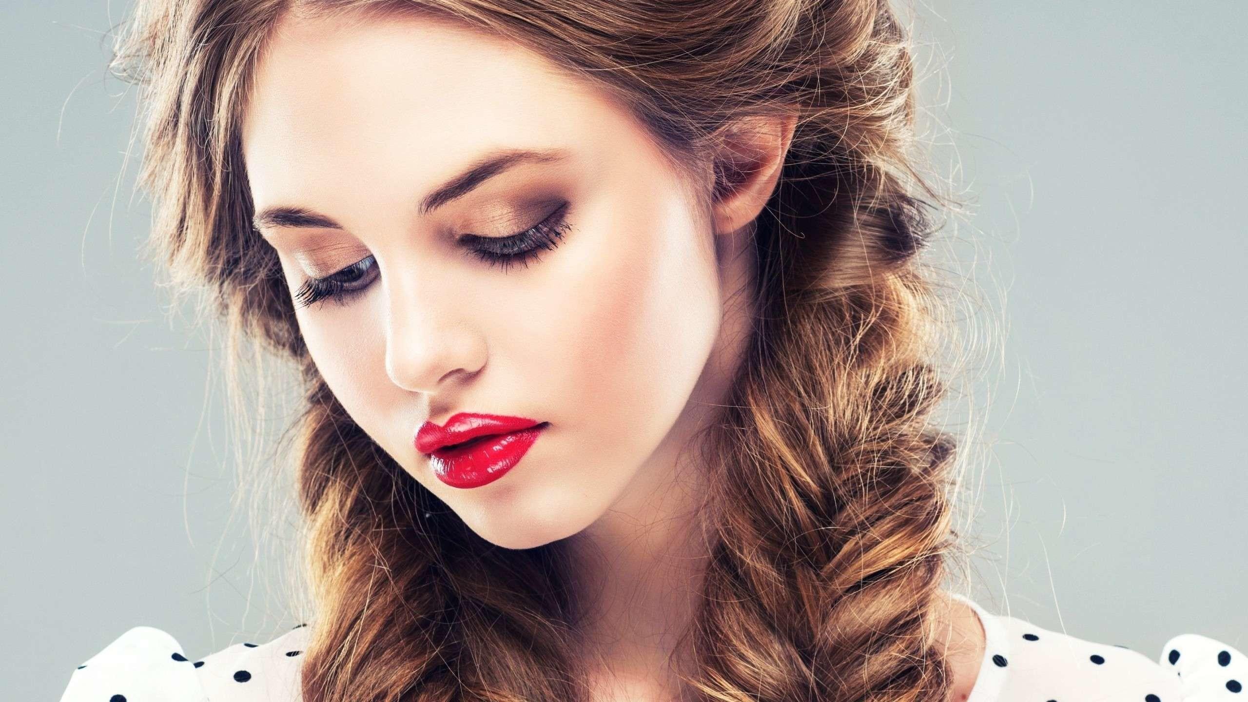 Most Beautiful Women HD Wallpaper (64+ images)