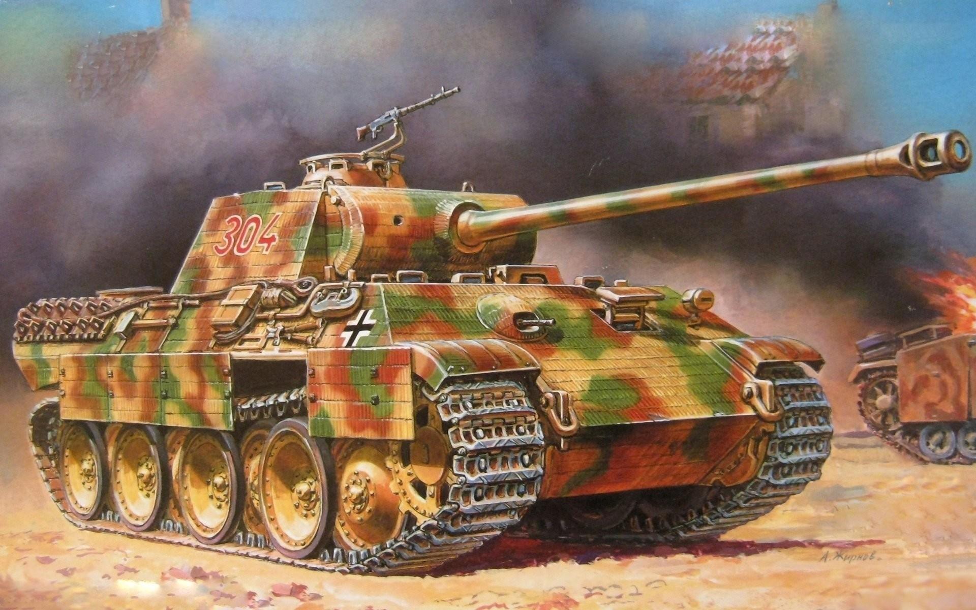 Ww2 German Tank Wallpaper – gdlawct com